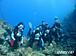 Diving&Outdoor アズーロ