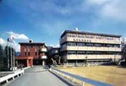 南京都高等学校