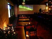 Dining&Bar シャングリラ