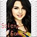 セレーナ・ゴメス-Selena Gomez-