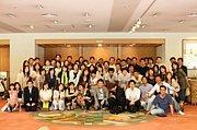 豊中市立第十四中学校(9期生)