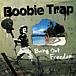 Boobie Trap ◆関西◆