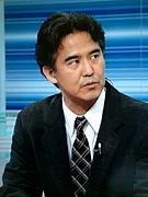 NHK 山崎淑行記者