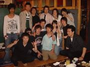上枝&平井セミナー(第1期生)