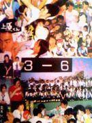 清瀬高校30回生3−6組