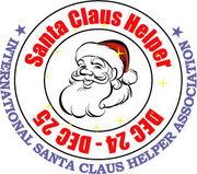 国際サンタクロースヘルパー協会
