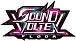 SOUND VOLTEX 【FLOOR】