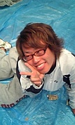 GSパーティー2008☆5班☆