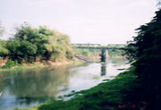 ブンガワンソロ