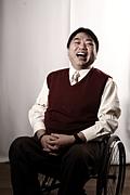 心理分析士 長谷川泰三