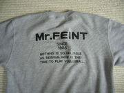 Mr.FEINT
