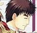 松下(Angel Beats!)