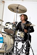Chad Butler(Switchfoot)