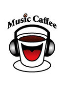 Music caffee Record inc.