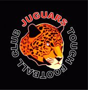 岸和田Jaguars