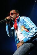 Kanye Westってやっぱりスゴイ!