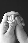 中野区で子育て☆ママ&パパ