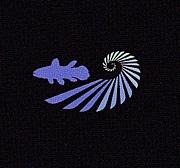 沼津港深海水族館ファンの集い