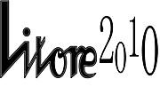 Litore2010-リトレ-