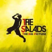 THE SALADAS