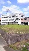 阿波自動車学校合宿生集合場所
