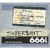 SUPERSHIT 666