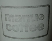 manu coffee