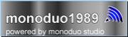 monoduo1989