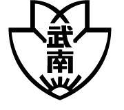 02卒 武南3A
