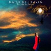 [ .Gates of Heaven. ]