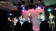 SODA☆POP(アカペラ)