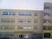 金沢市立長町小学校