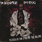 Whisper Dying