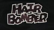 HAIR BOMBER