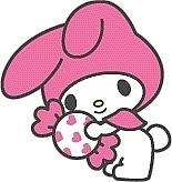 手作り☆激安〒差出人シール