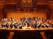 フロイデ室内管弦楽団