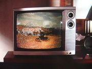 TV現代会