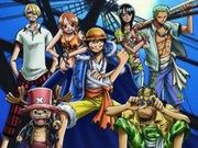 ONE PIECEクラブ