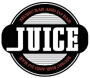 MUSIC BAR / DJ BAR 「JUICE」