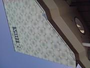 HBA(歯科衛生学科)