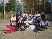 Hakkei RiverStones !!