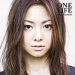 倉木麻衣「one for me」