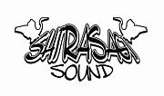 SHIRASAGI SOUND