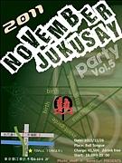 December of JUKUSAY!! Party