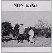 NON BAND(NON)
