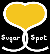 【Sugar Spot】