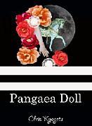Pangaea Doll
