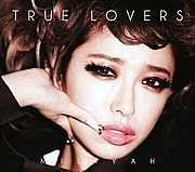 TRUE LOVERS TOUR 2013@福島