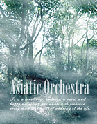 Asiatic Orchestra