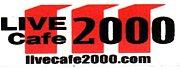 ライブカフェ2000(オーシャン)